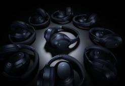 Razer yeni kulaklığı Opusu tanıttı