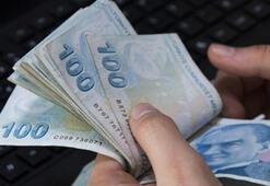 3. faz sosyal yardım ödemeleri başladı mı, başvuru durumu nasıl sorgulanır 1000 TL Pandemi sosyal yardım e-Devlet başvuru ekranları