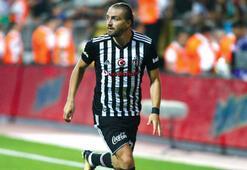 Caner Erkinden Beşiktaş kararı Avantaj Fenerbahçeye geçti...