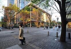Japonya Merkez Bankası KOBİlere yönelik yeni bir kredi fonunu devreye aldı