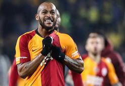 Galatasaray, Marcaonun bonservis bedelini belirledi
