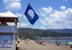 Son dakika: Türkiye en çok mavi bayraklı üçüncü ülke