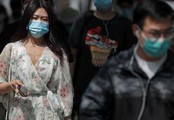 Dünya genelinde corona virüs bulaşan kişi sayısı 5 milyon 200 bine yaklaştı