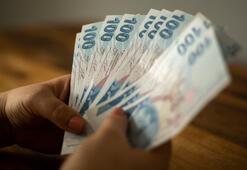Ziraat Bankasından çiftçiler için yeni kredi