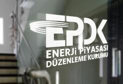 Elektrik santrali sahalarının belirlenmesinde yeni metodoloji devreye girecek