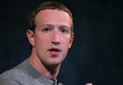 Son dakika... Facebook CEOsu Mark Zuckerbergten flaş karar Taşınanın parasını kesecek