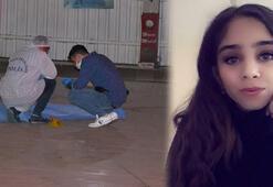 Son dakika... Manisa bu vahşeti konuşuyor 17 yaşındaki Cerenin cinayetinde ikinci ihtimal
