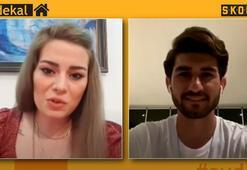 Soner Aydoğdu: Fenerbahçe bizden çekti biraz