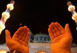 Ramazan Bayramı duası nedir Ramazan Bayramında yapılacak ibadetler neler
