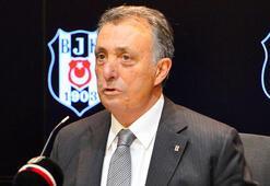 Beşiktaştan personele bayram öncesi müjde