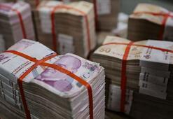 Alternatif Banktan ilk çeyrekte 40,3 milyon liralık kar