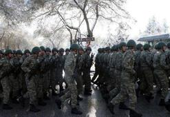 Askerlik yerleri ne zaman açıklanacak Milli Savunma Bakanlığı duyurdu