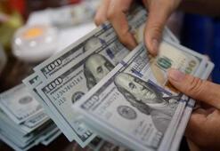 Pes dedirten yöntem ABDde maaş vurgunu