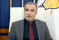 Son dakika AK Partiden erken seçim iddialarına cevap