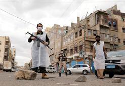 BM: Yemende sağlık sistemi fiilen çöktü
