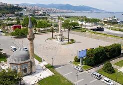 İzmir bayram namazı ne zaman, saat kaçta İzmir Ramazan Bayramı namaz saati ve vakitleri...
