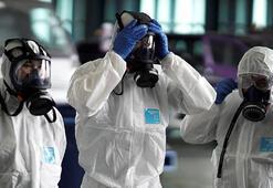 Yurt dışından gelenler için karantina uygulaması İngilterede de başlıyor