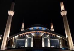 Son dakika | 81 il valiliğine cemaatle namaz genelgesi Ayrıntıları belli oldu