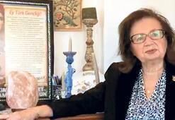 Prof. Dr. Feriha Öz, Türkiye'de patolojinin simge ismiydi | Yüzlerce öğrenciye el verdi
