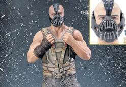 Bane maskesi yok satıyor