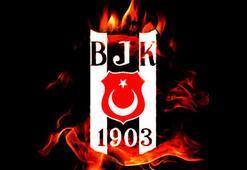 Beşiktaştan personele bayram jesti