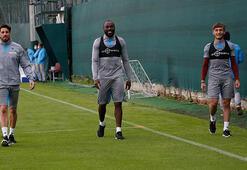 Trabzonspora zorlu fikstür Çok sıcak olacak...