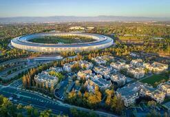 Silikon Vadisi eve taşınıyor