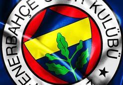 Son dakika... Fenerbahçede yeni teknik direktör belli oldu Temmuz ayında göreve başlıyor...