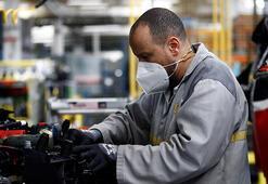 Otomobil sektörünü sallayan Renault depremi