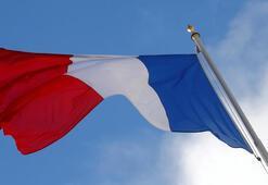 Fransızların salgın sonrası Türkiyeye yatırım ilgisi artıyor