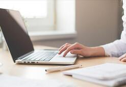 Hazırlıklar tamamlanmak üzere Çalışanların yüzde 50'si ofise geçecek