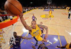 Son dakika | NBA resmen açıkladı Sezonun geri kalanı için...