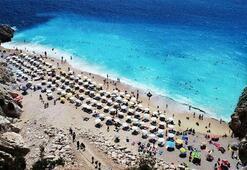 Son dakika haberi: Bakan Çavuşoğlundan turizm açıklaması: Ülkemize gelmek istiyorlar