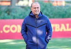 Galatasaray kalan 8 maçını kazanırsa şampiyon
