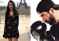 Son dakika...Kokunç olay Milli boksör, sevgilisini öldürdü