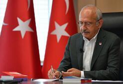 Kılıçdaroğlu, sağlık sektörü paydaşlarının bayramını kutladı