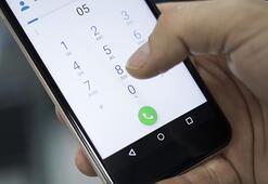 Son dakika Telefonlar neden çekmiyor GSM operatörleri açıklama yaptı