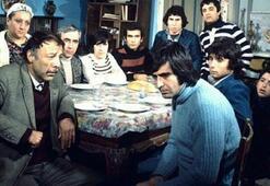 Bizim Aile filmi ne zaman kaç yılında çekildi - Bizim Aile filmi başrol oyuncuları kimler