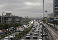 Milyonlarca araç sahibine müjde İki önemli değişiklik