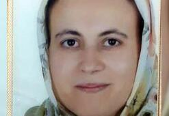 Antalya'da araç köprüden uçtu, kadın sürücü öldü