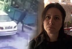 İstanbul'da 5 paket sigara için planlı hırsızlık Şok geçirdim