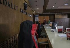Türkiyede mahkemelerin bugüne kadar verdiği ilginç cezalar