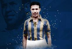 Fenerbahçe, Fikret Arıcanı andı