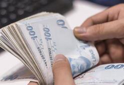 Halkbank, Vakıfbank, Ziraat Bankası Temel İhtiyaç kredisi başvuru sonuç sorgulama ekranı... Sonuçlar ne zaman açıklanır