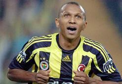 Son dakika | Fenerbahçe, Mehmet Aurelioyu resmen açıkladı. Yeni teknik adam ise...