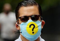 11 gün Corona virüste büyük sürpriz...