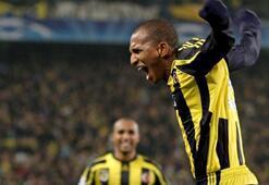 Fenerbahçenin eski futbolcusu Mehmet Aurelio kimdir, kaç yaşında Hangi göreve getirildi