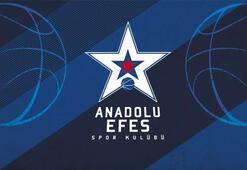 Anadolu Efesten Euroleague açıklaması