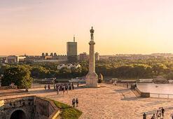 Belgrad Gezilecek Yerler (2020) - Belgrad Mutlaka Gezilmesi Gereken Yerlerin Listesi