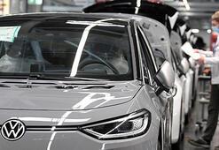 Alman Federal Mahkemesi, Volkswagenin tazminat ödemesine hükmetti